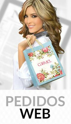 CARMEL - Ropa por catálogo para mujeres y teens Sexy, Lunch Box, Hair Color, Latest Fashion, Going Out Clothes, Woman Clothing, Ornaments, Trends, Blue Prints