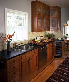 Craftsman Home Kitchen Designs For Adrian on modern colonial kitchen design, houzz kitchen design, colonial home kitchen design, craftsman home interior design, coffered ceiling kitchen design, craftsman home exterior design, craftsman home design ideas,