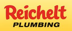 451 Winston Lane  Chicago Heights, IL 60411 (708) 754-4906 robs@reicheltplumbing.com http://reicheltplumbing.com/ Plumbing, Plumbing Ser vices