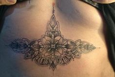 The Painted Lady Tattoo Studio, Tattooists, Holland Park, QLD, 4121 - TrueLocal Holland Park, Compass Tattoo, Tattoo Studio, Brisbane, Tattoos For Women, Detail, Lady, Female Tattoos, Tattoo Women