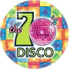 Fun creative DIY ideas for your disco theme party. Everything you need to throw a truly groovy disco bash Disco Party, Disco Theme, 70s Party, Retro Party, Disco Ball, At The Disco, Music Hits, 70s Music, Music Radio