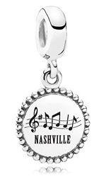 Nashville Destination Charm