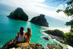 Nordeste é a região mais turística do Brasil, diz pesquisa:  https://guiame.com.br/vida-estilo/turismo/nordeste-e-regiao-mais-turistica-do-brasil-diz-pesquisa.html