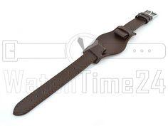 Paski militarne / Bundeswehra 1010 - watchtime24 - pasek do zegarka, pasek, pasek skórzany, pasek nylonowy