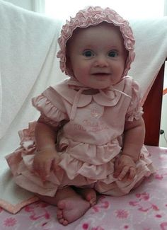 ... clothing designer not only to design baby clothes that rules of baby http://www.liannmarketing.com/kidsbunkbeds