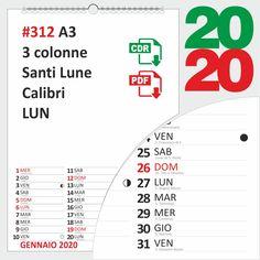 Calendario Santi Ottobre 2020.Peppe Cau Peppecau Su Pinterest