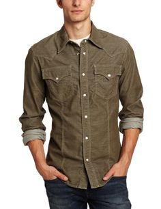 1df672551 10 Best Clothing images in 2013 | Men, Clothes, Fashion