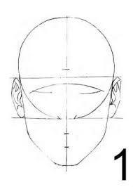 Risultati immagini per disegnare il corpo umano scuola media
