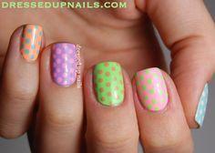 54 best nails images  nails nail designs cute nails