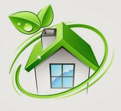 Did you know energy-efficient homes sell faster and for more money? Sell your home with me and get a FREE energy audit and FREE energy score! Energy Efficient Homes, Energy Efficiency, Energy Level, Feng Shui, Car Cleaning Services, Cleaning Products, Water Saving Tips, Love Energy, Houses