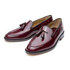 Model 3511F - Zapatos Castellano
