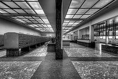 Boekentoren - Wikipedia