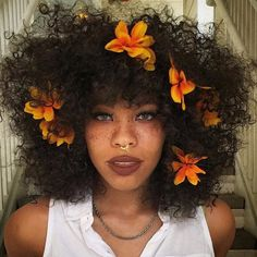 Love this! @kieraplease