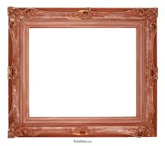 www.fuzzimo.com/free-hi-res-old-picture-frame-images-part-1/     . Nice to see such good stuff You can see some great frames here: