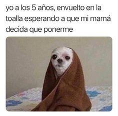 Funny Mom Memes, Funny Spanish Memes, Kid Memes, Mom Humor, Best Memes, Funny Humor, Kids Humor, Hilarious, Memes Status