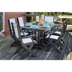 Image from https://images.homedepot-static.com/productImages/ce3a4437-2d04-4ea3-8bc3-1f9db50cee7c/svn/polywood-patio-dining-sets-pws154-1-bl901-64_1000.jpg.