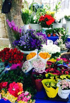 Alaçatı Pazarı Alaçatı Çeşme İzmir  TÜRKİYE ✫✫ ❤️ *•. ❁.•*❥●♆● ❁ ڿڰۣ❁ ஜℓvஜ♡❃∘✤ ॐ♥..⭐..▾๑ ♡༺✿ ♡·✳︎· ❀‿ ❀♥❃.~*~. FR 01st APR 2016!!!.~*~.❃∘❃ ✤ॐ ❦♥..⭐.♢∘❃♦♡❊** Have a Nice Day! **❊ღ༺✿♡^^❥•*`*•❥ ♥♫ La-la-la Bonne vie ♪ ♥❁●♆●✫✫