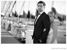Jasmine Star, my hero! #wedding #photography