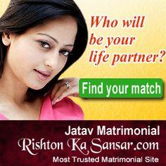 Famous matrimonial sites