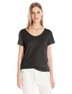 Vero Moda Women's Lua Shirt ** Find out more details by clicking the image : Fashion