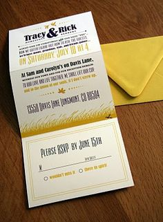 Invitation For this design email: olivesdesigns2@gmail.com
