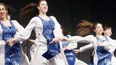 HAVA NAGILA Jewish Punjabi Israel India Dance - Downtown Bhangra Vancouver Songs With Meaning, Vancouver Art Gallery, Dance Numbers, Dance Sing, True Gift, India Art, Bat Mitzvah, Dancer, Set Apart