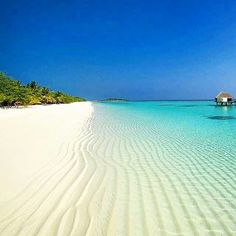 The Maldives Islands Vacation Places, Dream Vacations, Vacation Spots, Places To Travel, Places To See, Romantic Vacations, Italy Vacation, Honeymoon Destinations, Most Beautiful Beaches