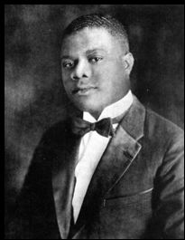 Louie Armstrong. Jazz started its magnificent rise in the '20's. Jazz was a major influence on art of the time. Armstrong, along with many others, started a music movement that is today thought of as the golden era of American jazz.