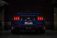 #Ford #Mustang #MustangGT #FordMustang #MustangNoBrasil #Batistinha #BTSPerformance Bts Performance, Mustang 2018