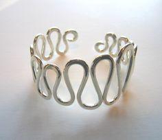 Amy Ragsdale: Jewelry - Metalsmith