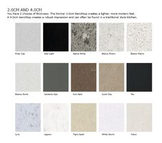 Stone Benchtop, Bathroom Bench, Interior Decorating, Interior Design, Home Reno, Kitchen Styling, Kitchen Hacks, Building A House, Ikea Custom