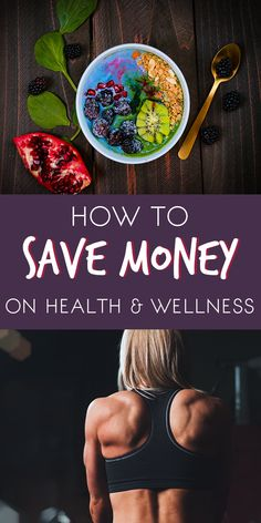 This frugal fitness hack was a total game changer for my lifestyle. Fitness Girls, fitness For Women Losing Weight Tips, Weight Loss Tips, How To Lose Weight Fast, Yoga Beginners, Frugal, Health Tips, Health And Wellness, Health Fitness, Health Club