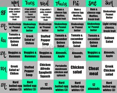 My fitness and nutrition plan for my first trimester. 9/10 weeks pregnant! #healthypregnancy  http://deidrapenrose.com/2017/05/staying-fit-with-pregnancy3/