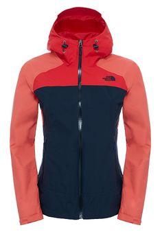 THE NORTH FACE Stratos