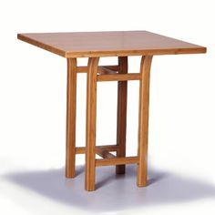 http://smithereensglass.com/greenington-counter-height-classic-bamboo-p-6803.html