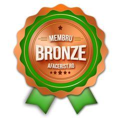 Embleme siteAfacerist.ro Carafe, Custom Glass, Bronze, Business, Metal, Art, Atelier, Art Background, Kunst