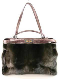 5dbca10ccc 43 Best FENDI images