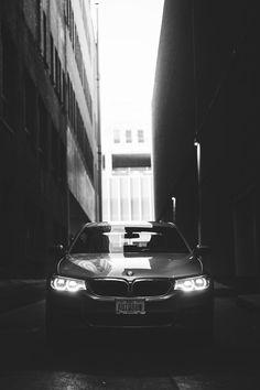 Free Bmw Headlamp, Black, Bmw 5 Series Wallpaper, Background and Image Bmw Iphone Wallpaper, Bmw Wallpapers, Wallpaper Lockscreen, Iphone Backgrounds, Web Design, Website Design, Car Hd, Bmw Love, Classy Cars