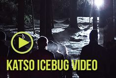 Icebugs - the best winter shoes/boots ever!