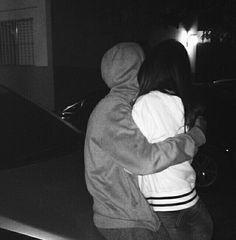 Zdjęcia do wzięcia - Funny Texts Black Couples Goals, Cute Couples Photos, Cute Couple Pictures, Cute Couples Goals, Couple Goals Teenagers Pictures, Couple Goals Relationships, Relationship Goals Pictures, Tumblr Couples, Couple Aesthetic