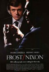 Frost – Nixon 2008 Türkçe Dublaj izle
