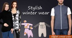 Stylish winter wear outfils on Life Keep Teaching http://lifekeepteaching.com