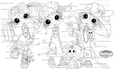 Hey, I found this really awesome Etsy listing at https://www.etsy.com/listing/172474231/instant-download-digital-digi-stamps-big