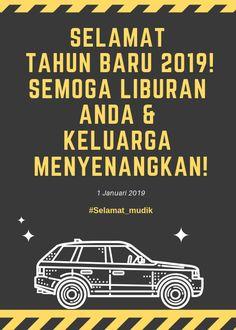 Caption Gambar Ucapan Selamat Tahun Baru 2019 2   Caption Gambar Ucapan Selamat Tahun Baru 2019 Happy New Year Gif