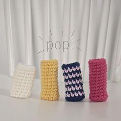 {shop shelf} pop on some popsits!…
