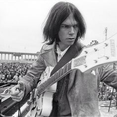 SHAKEY FEST: The Films of Neil Young (aka Bernard Shakey)! 6/18- Human Highway @ The Vista 6/19-Solo Trans+A Day At the Gallery 6/19-Journey Through the Past 6/20- Muddy Track 6/20- Rust Never Sleeps