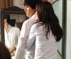~❤So Ji Sub of Polly❤❤~: >>So Ji Sub @Bang Bang Autumn 2009