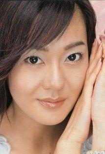 Yunjin Kim, Lindsay Price, Michaela Conlin, Kelly Hu, Beautiful People, Beautiful Women, Grace Park, Catherine Bell, Jamie Chung
