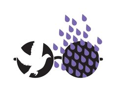 #prince #legend #whendovescry #purplerain