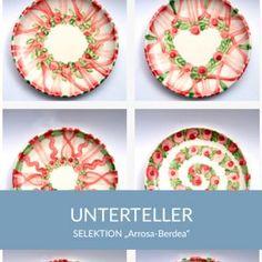 unterteller_arrosaberde2_sel Natural Selection, Simple Lines, Tablewares